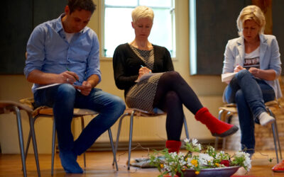 6 thema's waarmee je de teamprestaties kunt verbeteren